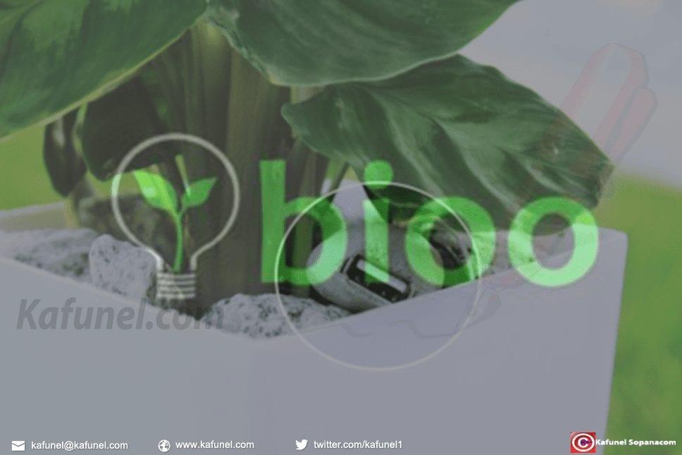 Chronique santé et agroalimentaire : Bio et bon ne sont pas synonymes 2