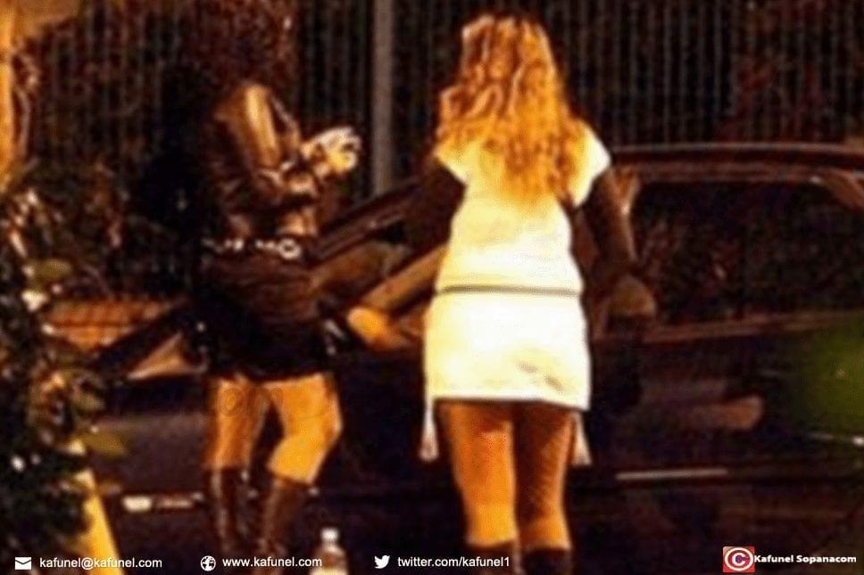 Prostitution: l'enquête de la BBC fait bouger la police kenyane 1