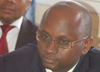 Moussa Sy avant sa muation : Pourquoi Macky Sall a emprisonné Khalifa Sall