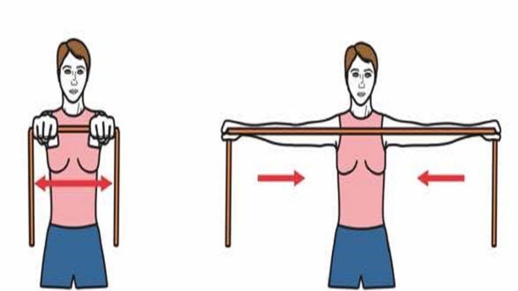 extension-laterale-elastique