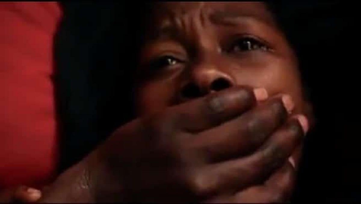 gros scandales sexuels au Sénégal (enquête) Kafunel.com