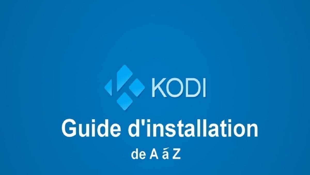 Android TV → Comment bien configurer Kodi ? Guide complet