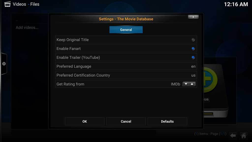 Kodi-Video-Ajouter-Videos8-set-content