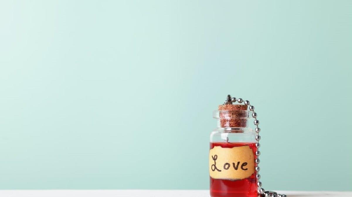 aphrodisiaque-potion