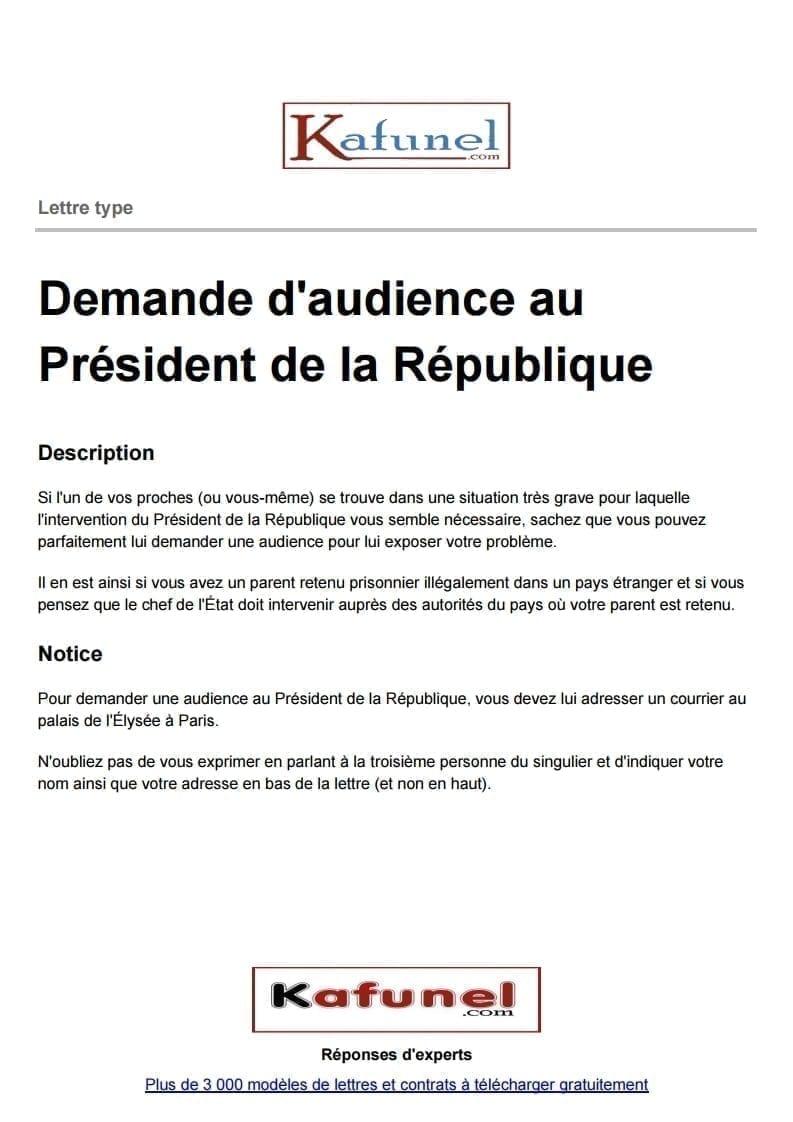kafunel-demande-audience-president-republique[1]