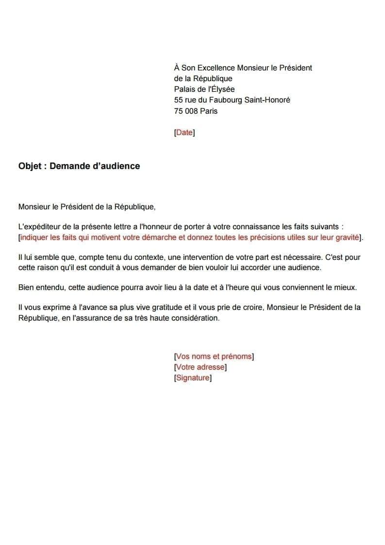kafunel-demande-audience-president-republique[2]