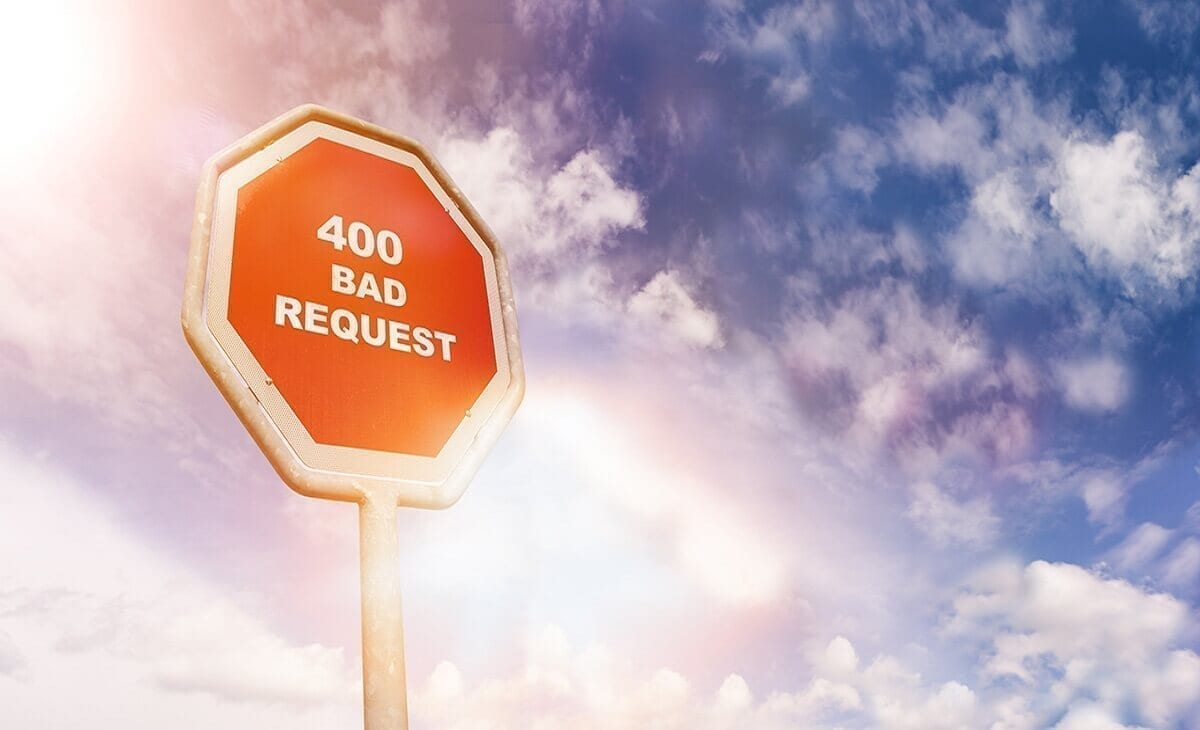 400-Bad-Request-t