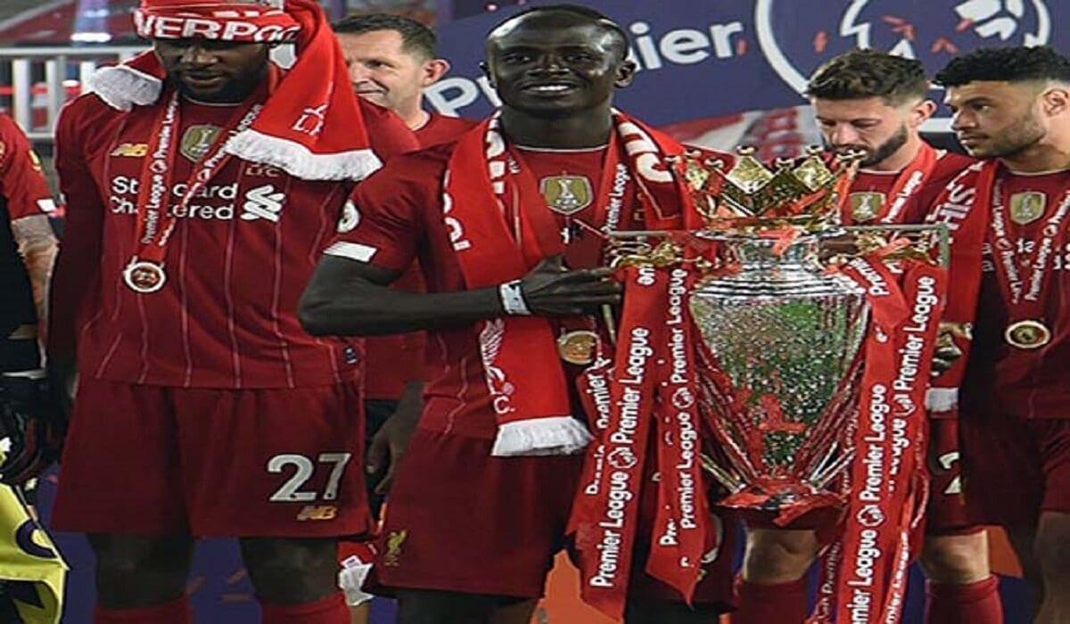 Sadio-Mané-Champion-Premier-League-2019-20