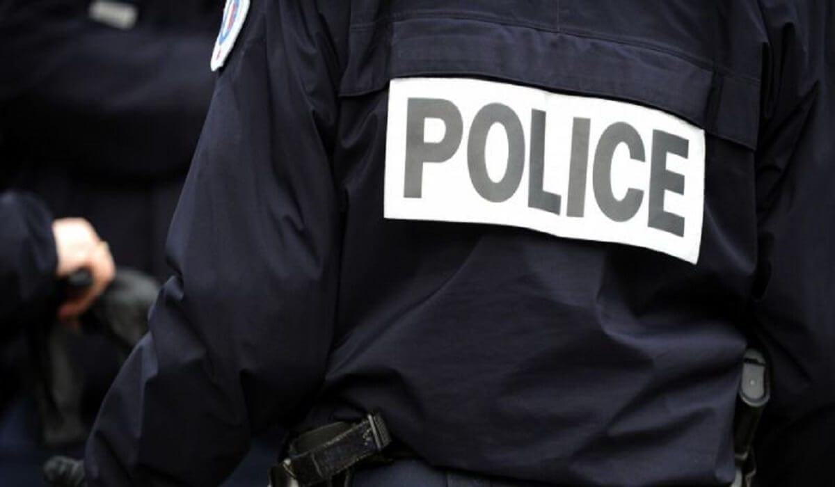 auteur présumé de deux viols arrêté à Saumur