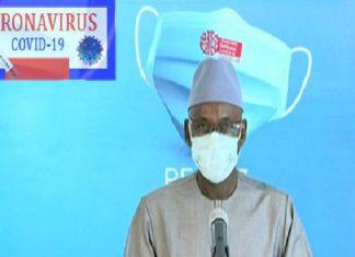 12-nouvelles-infections-au-covid-19-pas-de-cas-importe-ni-de-deces