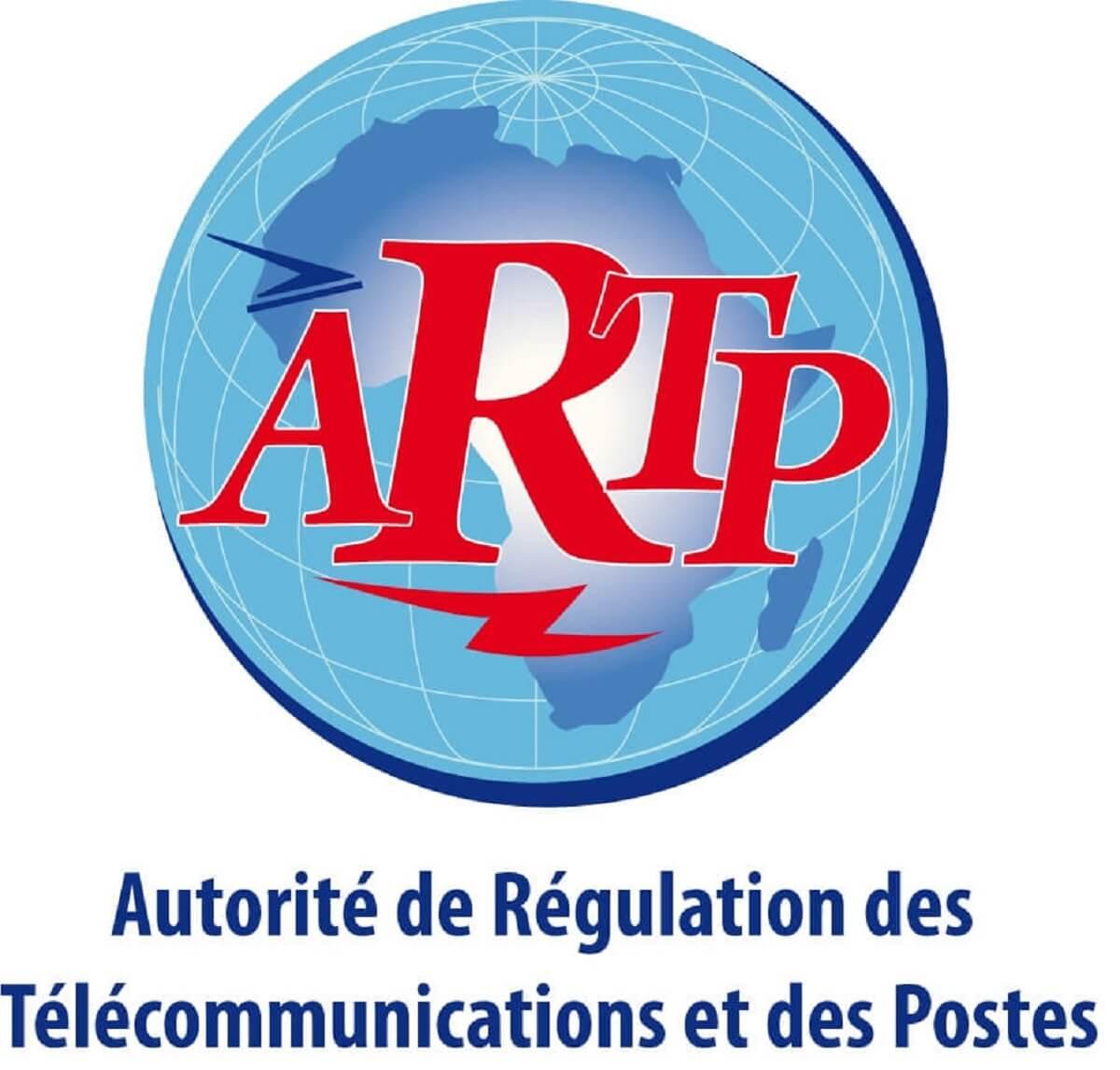 Artp-logo_HD