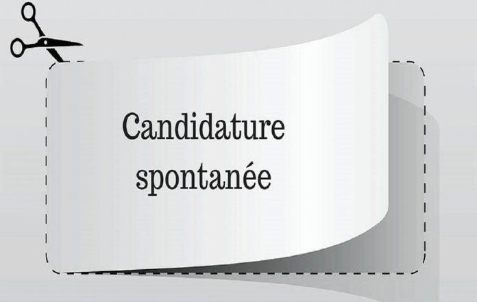lettre-de-motivation-candidature-spontanee (1)