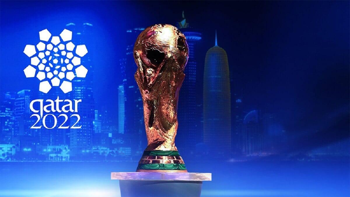 qatar 2022_coupe du monde de football