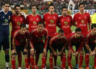 coupe-du-monde-des-clubs-al-ahly-jouera-contre-al-duhail