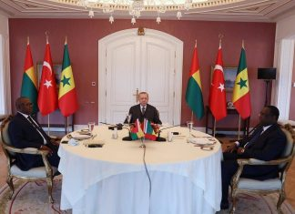 macky-sall-et-embalo-recus-par-erdogan-a-istanbul3