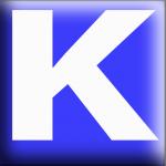 Kafunel