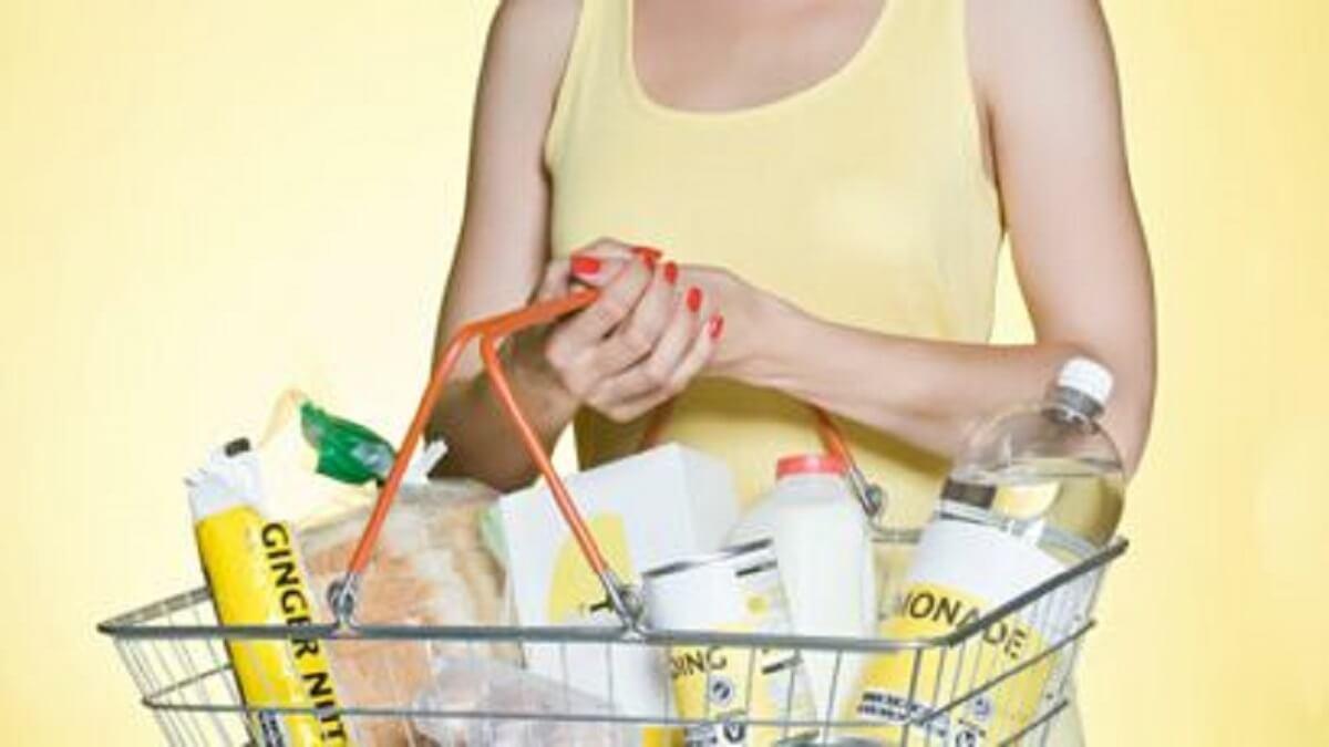 bien-choisir-ses-aliments www.kafunel.com -au-supermarche
