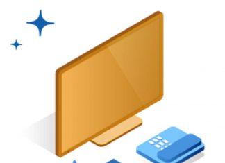Comment avoir la télévision gratuite grâce à son offre internet www.kafunel.com tv-box-telephone-20