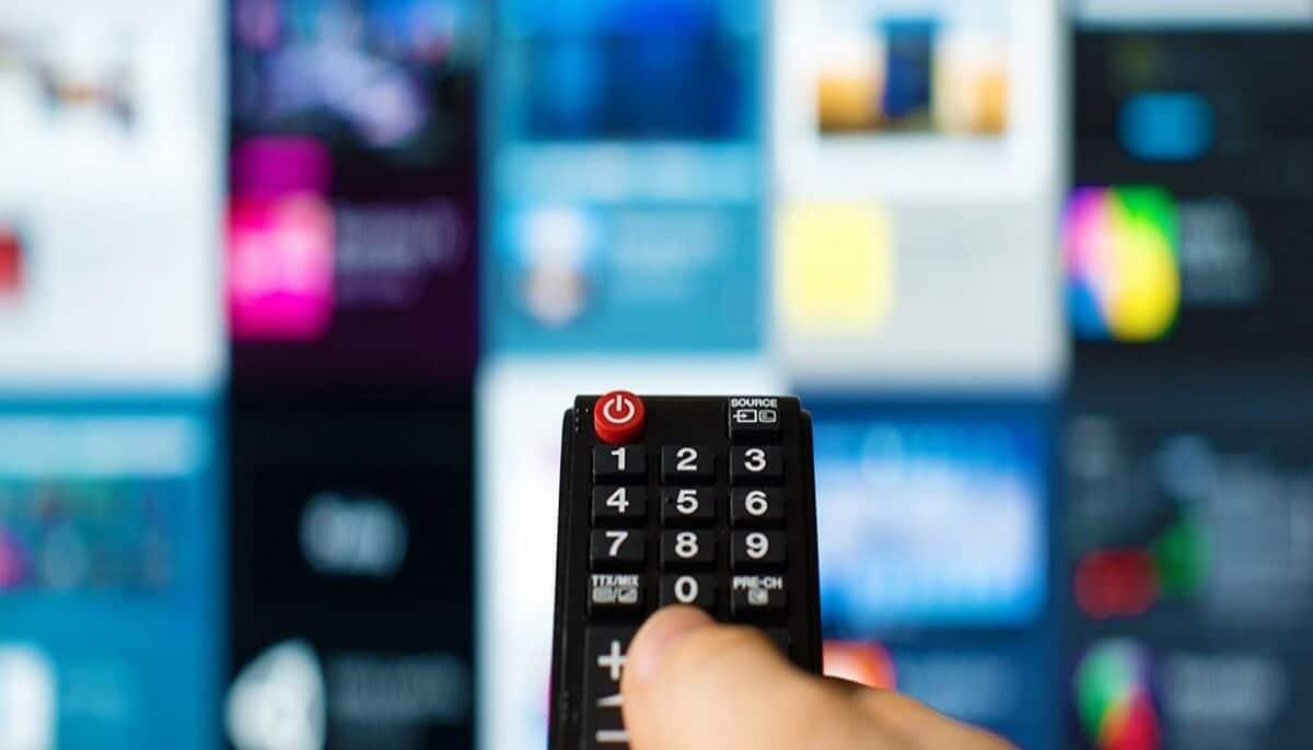 TV connectées et OS (Android Tizen, WebOs) www.kafunel.com mode d'emploi www.kafunelcom Smart-tv-Os-Android-
