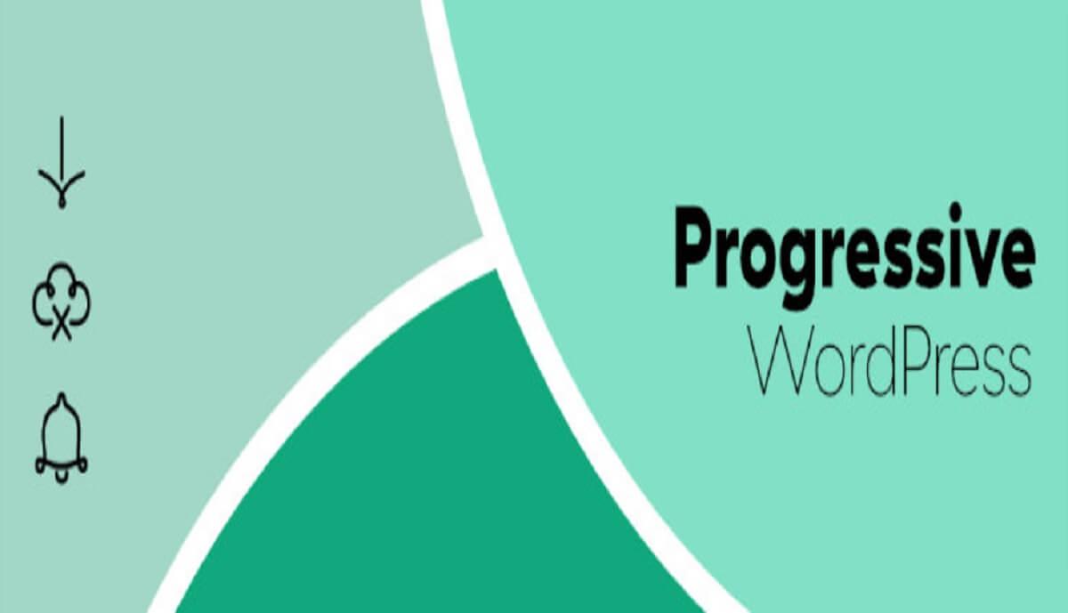 WordPress-pwa-plugin-2