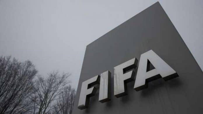 fifa-logo www.kafunel.com FiFA
