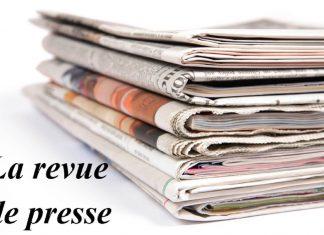 La-Revue-de-presse-2