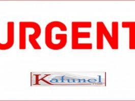 Urgent www.kafunel.com en urgence 3 Capture