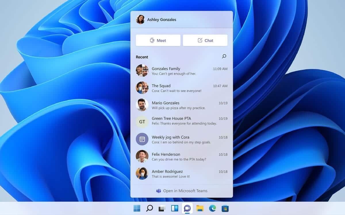 Windows-10-Chat-Microsoft-Teams
