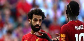 afrique-europe-football-covid-19-liverpool