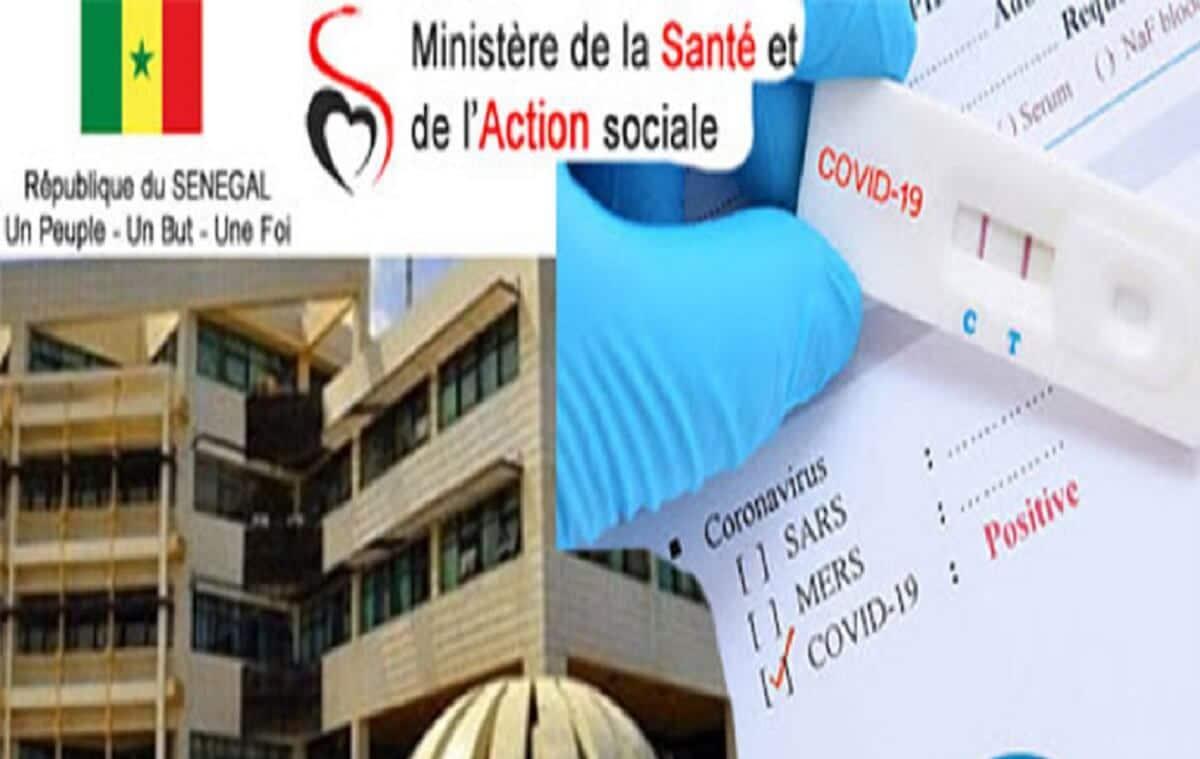 coronavirus-498-nouvelles-contaminations-et-un-record-de-deces-29