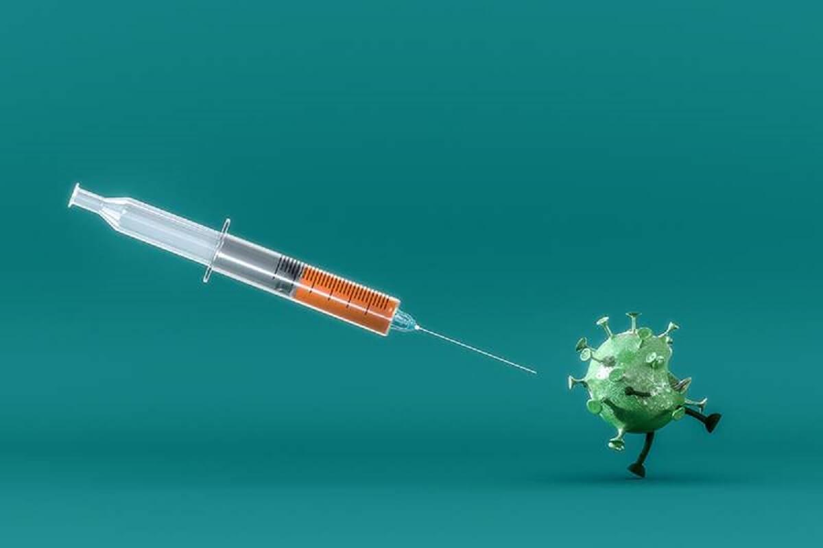 coronavirus-vaccine- www.kafunel.com Maladies liées au tabagisme, des ''défis majeurs'' de santé publique