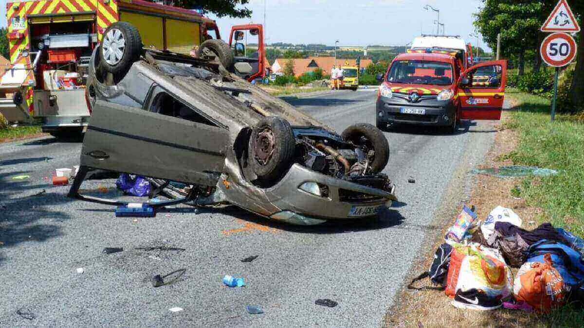accident-voiture-