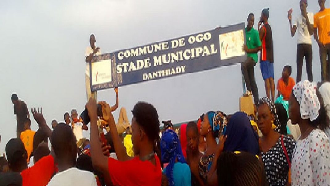 matam-un-stade-municipal-inaugure-a-danthiady